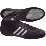 ADIDAS COMBAT SPEED 3 (Youth)