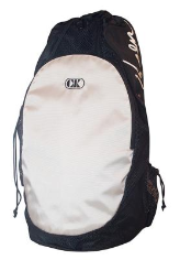 Cliff Keen Wrestling Backpack