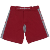Clinch Shorts