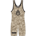 Matman Camo Singlet Tan Marines (SKU: 21MO-TC-04)