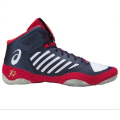 JB Elite V3 INDIGO BLUE-WHT-RED