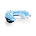 SHOCK DOCTOR POWER ULTRA MOUTHGUARD