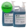 KENNEDY KENCLEAN 5 GALLON (2-2.5 gallon) (SKU: 9KKC-box)