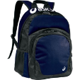Asics New!! Team Backpack (SKU: 8402)