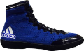 adiZero Varner Royal-Black-White
