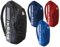 Adidas Gear Bag 24X12X11 (SKU: 88GB)