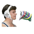 Matman Headgear Two Strap (SKU: 4132)