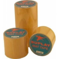 "SUPLAY'S THICK PREMIUM 8 mm TAPE - 4"" Tape - each roll (SKU: S1401)"