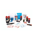 FIRST AID KIT - refill kit (MUELLER) (SKU: F5KREF)