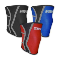 ICON KNEE SLEEVE (BRUTE)