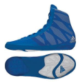 Adidas PRETEREO V3 Royal-White