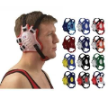 CLIFF KEEN HEADGEAR TORNADO