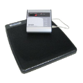 "BEFOUR PS66 TOP SELLING SCALE! 16""X18"" (SKU: TFPS66)"