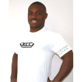 Xcc Tee Shirts Xl (SKU: xct-08-2)