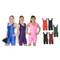 Mat Wizard Red-Yellow-Black