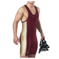 NIKE TAKEDOWN (NIKE)-White/Black