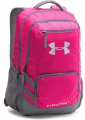 UA Team Hustle Backpack (SKU: 8U82)