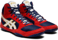 SNAPDOWN 2 STATE CHAMP Navy Red Gold