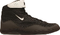 Nike Inflict Black-Silver