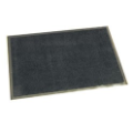 KENNEDY SOLE MAT REPLACEMENT RUBBER MAT (SKU: 9KSMR)