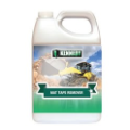 Kennedy Mat Tape Remover Gallon (SKU: 9KMTR)