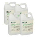 KENNEDY KENCLEAN CASE (4 GALLONS) (SKU: 9KKC-case)