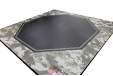 DigiPrint ZIP Home Mat  CAMO (SKU: MHDPC-3)