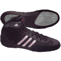 ADIDAS COMBAT SPEED 3 (Youth) (SKU: 68CY36)