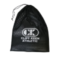 Cliff Keen Mesh Equipment Nylon Bag