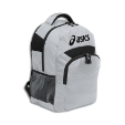 Asics Backpack (SKU: 8420)