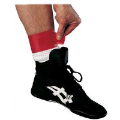 CLIFF KEEN ANKLE BANDS (SKU: 2A5)