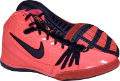 Nike Freek Crimson Red