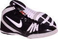 Nike Freek Black-White