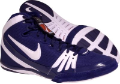 Nike Freek Navy-White