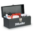 MUELLER DELUXE FIRST AID TOOL KIT (SKU: F5K1)