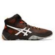 DAN GABLE EVO 2 Black-Orange (SKU: 64DE67)