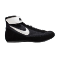 Nike SPEEDSWEEP Black-Silver