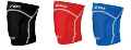 Asics Gel Sleeve Kneepad Ea (SKU: 34GS)