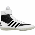 Combat Speed 5 WHITE-Black (SKU: 68C526)