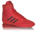 Combat Speed 5 Red-Red (SKU: 68C511)