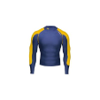 COLDGEAR BLITZ MOCK TURTLENECK (UNDER ARMOUR) (SKU: 9UCBM)