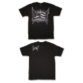 Tapout Tee Shirt (SKU: TAPOUTTSHIRT)