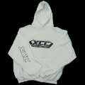 Xcc Hooded Sweat Shirt (SKU: xcchood)