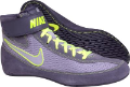 Nike SPEEDSWEEP ADULT Grey/Volt