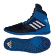 Adidas IMPACT Navy-ROYAL (SKU: 68I83)